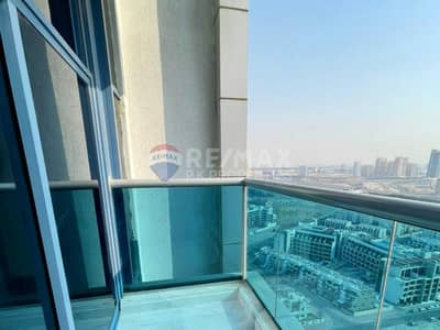 1 Bedroom Apartment for Rent in Jumeirah Village Circle (JVC), Dubai - Multiple Units   Modern Features  Prime Location