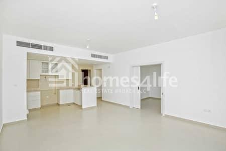 تاون هاوس 4 غرف نوم للايجار في تاون سكوير، دبي - Large 4BR Home Next to Pool and Park | Type 14