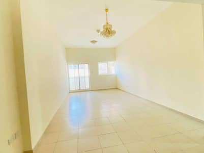 شقة 1 غرفة نوم للبيع في الصوان، عجمان - شقة في أبراج عجمان ون الصوان 1 غرف 310000 درهم - 5339548