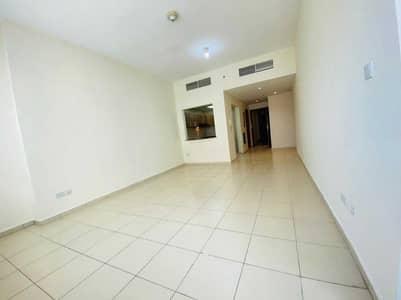 شقة 2 غرفة نوم للبيع في الصوان، عجمان - شقة في أبراج عجمان ون الصوان 2 غرف 525000 درهم - 5339594