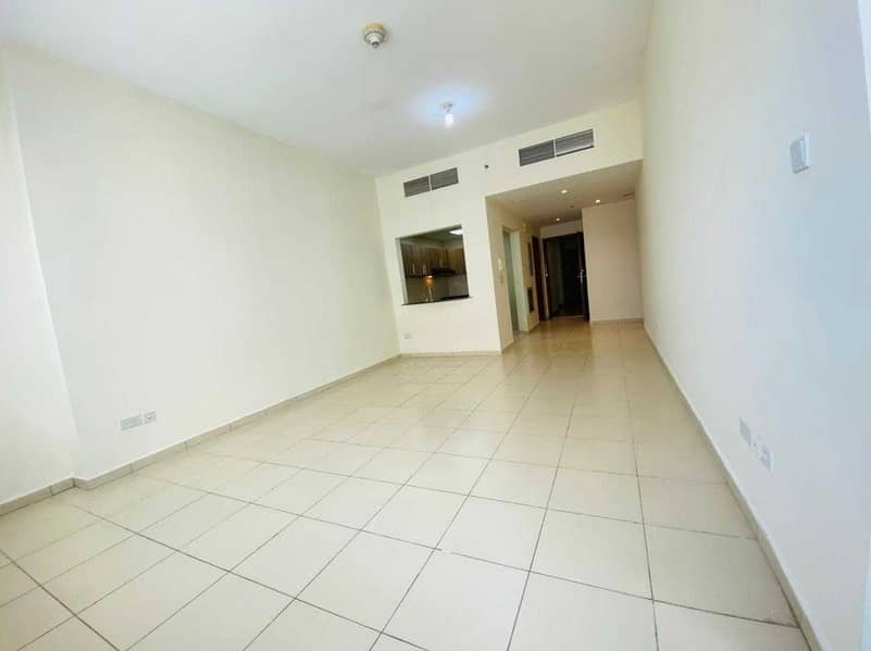 2 bhk payment plan for 6 years for sale in Ajman one tower