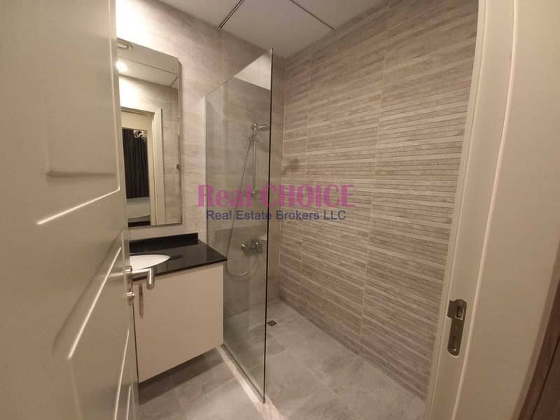 16 Furnished   2 Bed+Maids room   2 Balcony