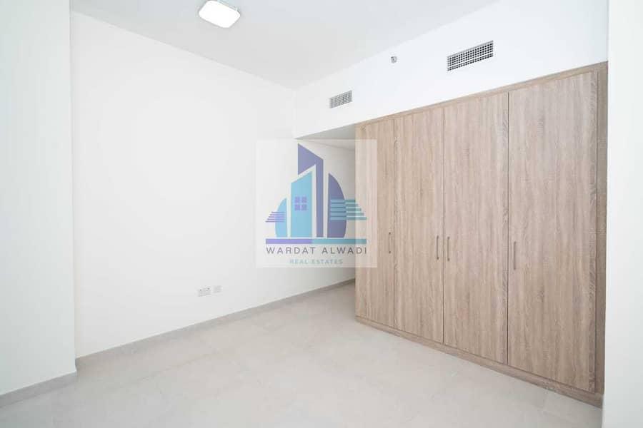 2 Modern Layout   2BEDROOM  Nasayem Avenue   MULTIPLE OPTIONS