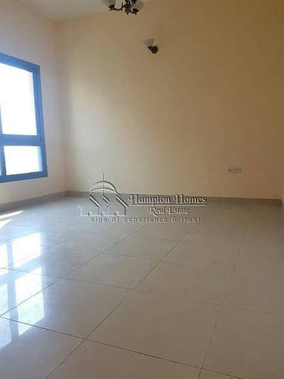 spacious 2 bed room in tecom just in 75/k in 4 cheques