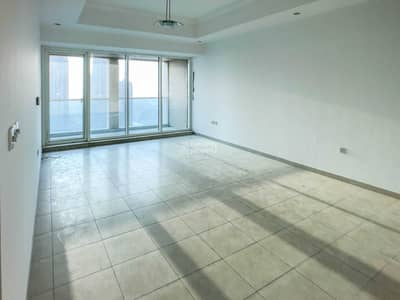 Full Canal View | High Floor | Vacant Now