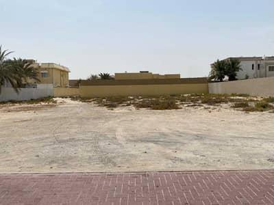ارض سكنية  للبيع في البرشاء، دبي - للبيع ارض سكنيه لقطه فى البرشاء الثالثه
