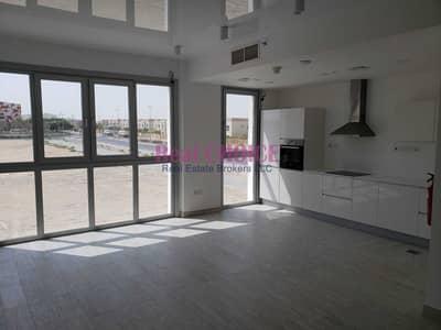 فلیٹ 2 غرفة نوم للايجار في مدينة محمد بن راشد، دبي - Brand New 2BHk   District 11   Near Kent Colledge