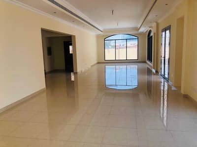 6 BEDROOMS STAND ALONE VILLA / GATED COMMUNITY/SHARING POOL