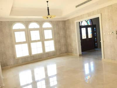 5 BEDROOMS STAND ALONE VILLA / READY TO MOVE