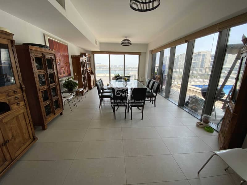 2 Negotiable   Private Pool & Sea View