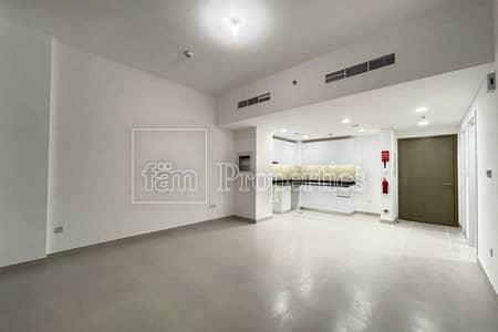 شقة 1 غرفة نوم للايجار في دبي الجنوب، دبي - Brand New| 2br available | Ready to move