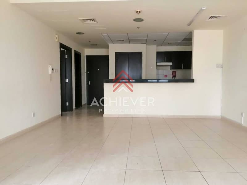 2 Investor Deal | Rented | Close to Circle Mall