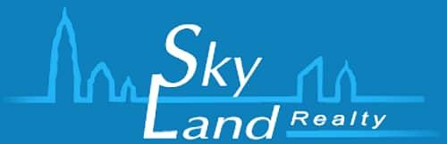 Skyland Realty Brokerage