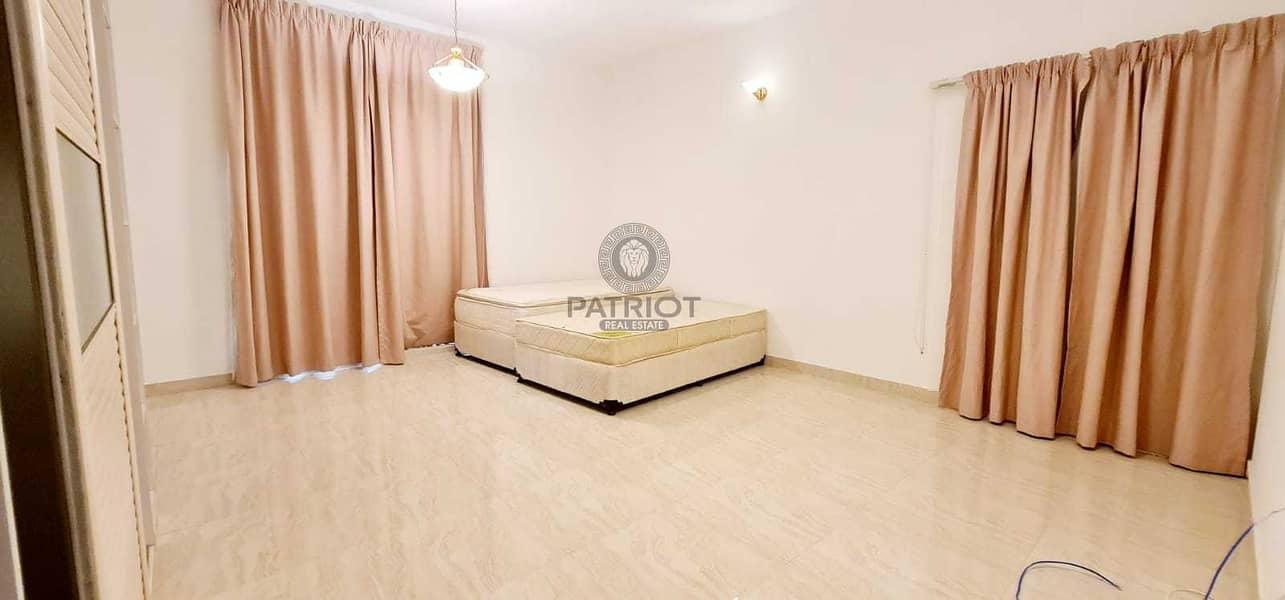 2 Marvelous Big  House In Prime Location Of Umm Al Sheif