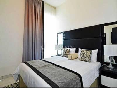 2 Bedroom Flat for Sale in Dubai Sports City, Dubai - 2BR Boutique Apartment | Golf Course View