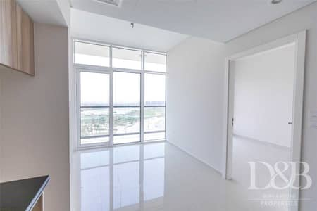 1 Bedroom Flat for Sale in DAMAC Hills (Akoya by DAMAC), Dubai - One Bedroom | Golf Views | Brand New