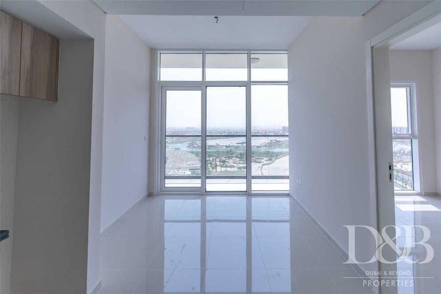 2 One Bedroom | Golf Views | Brand New