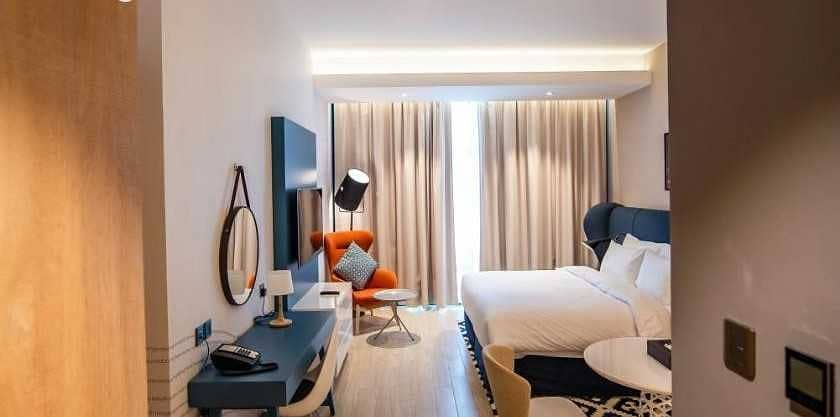 2 full furnished  BHK | All Bills including | monthly payment
