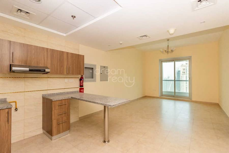 17 SPACIOUS 1 BR/READY TO MOVE IN /LAKE VIEW @ 42K ONLY