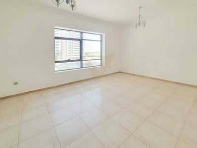 شقة 2 غرفة نوم للايجار في مدينة دبي الرياضية، دبي - Affordable 2BR in Sports City | Properly Cared For