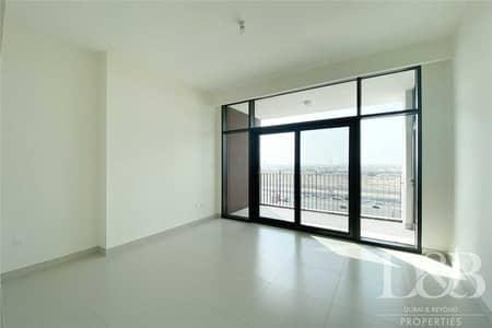 فلیٹ 1 غرفة نوم للايجار في دبي هيلز استيت، دبي - Chiller Free   1 Bedroom   Brand new