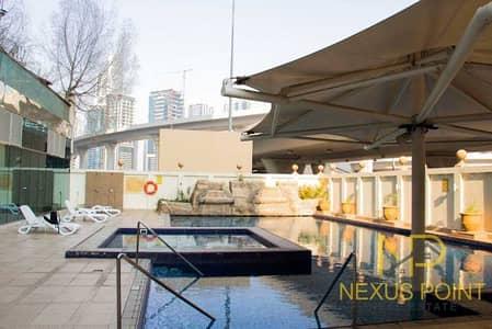 2 Bedroom Flat for Sale in Dubai Marina, Dubai - Vacant   Spacious   Excellent Location