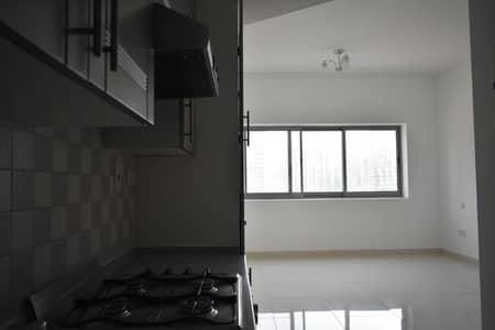 Studio for Rent in Barsha Heights (Tecom), Dubai - 12 Cheques | Chiller Free | Near Metro. .