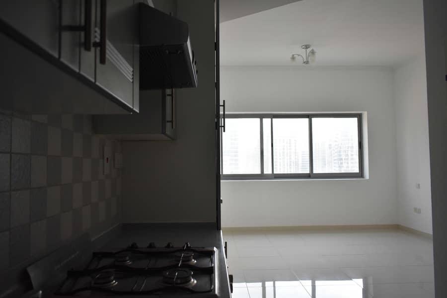 شقة في إليجانس هاوس برشا هايتس (تيكوم) 38000 درهم - 5340712