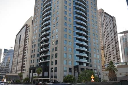 Studio for Rent in Barsha Heights (Tecom), Dubai - 12 Cheques | Chiller Free | Near Metro