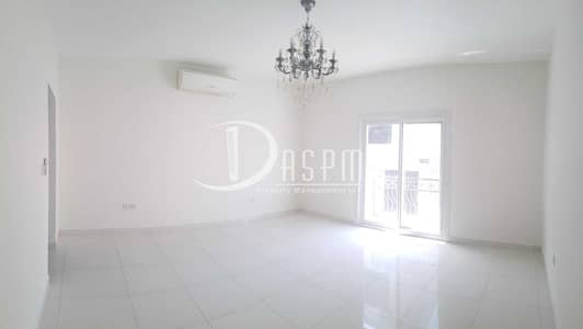 4 Bedroom Villa for Rent in Khalifa City A, Abu Dhabi - Great 4BR Villa  for150K |  Spacious Garden  | Quality Finishing