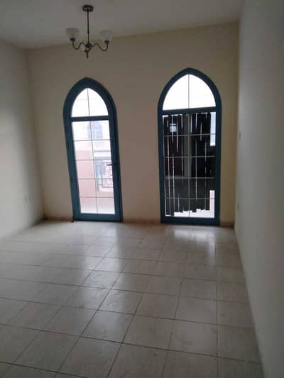 1 Bedroom Flat for Rent in International City, Dubai - Near to Bus Stop. . Large 1 bedroom with balcony for Rent in Persia Cluster Rent 23000/-