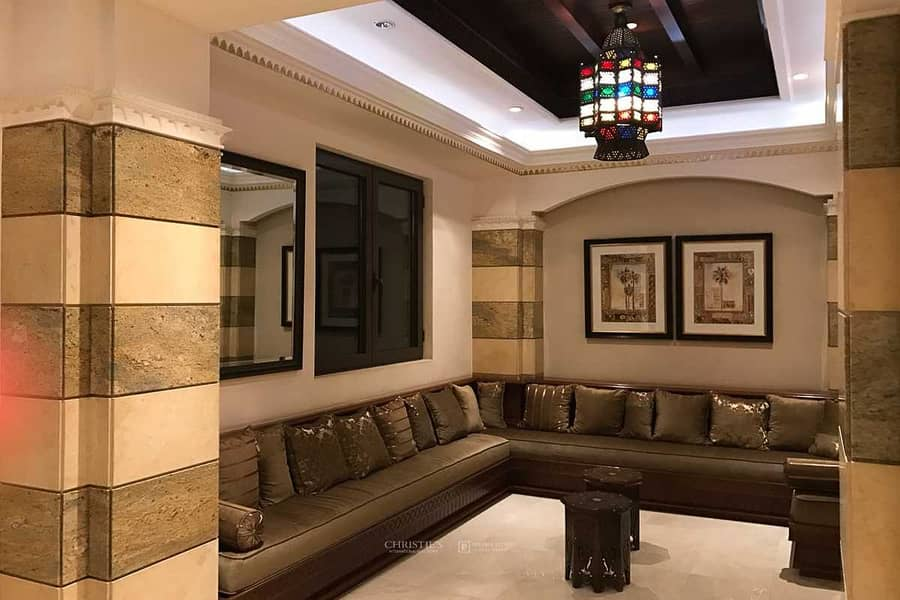 12 Spacious 1 Bedroom   High Floor  Iconic View