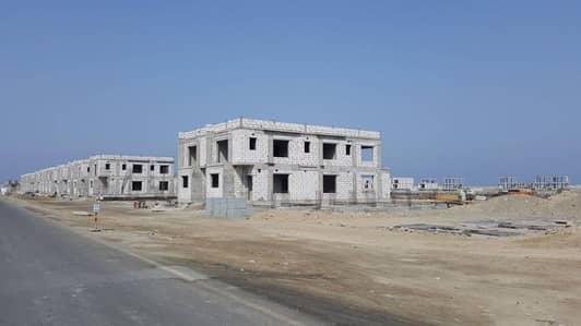 Own Your Villa In Dana Island