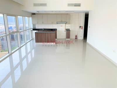 2 Bedroom Flat for Rent in Jumeirah Village Circle (JVC), Dubai - Modern Large 2BR | 4 Bathroom | Maid Room