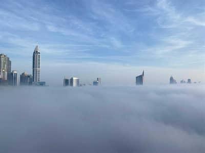 شقة 1 غرفة نوم للبيع في أبراج بحيرات الجميرا، دبي - Ideal Investment | High Floor | Amazing View