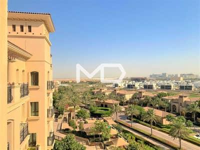 2 Bedroom Flat for Sale in Saadiyat Island, Abu Dhabi - 2  Bedrooms    Saadiyat  Beach  Access    Tenanted