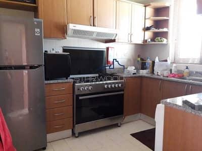 2 Bedroom Villa for Sale in Dubai Waterfront, Dubai - Convenient  Location    Budget Friendly