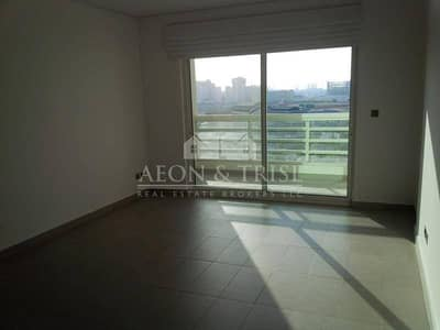 Spacious 3 bed + M in Jumeirah Heights A
