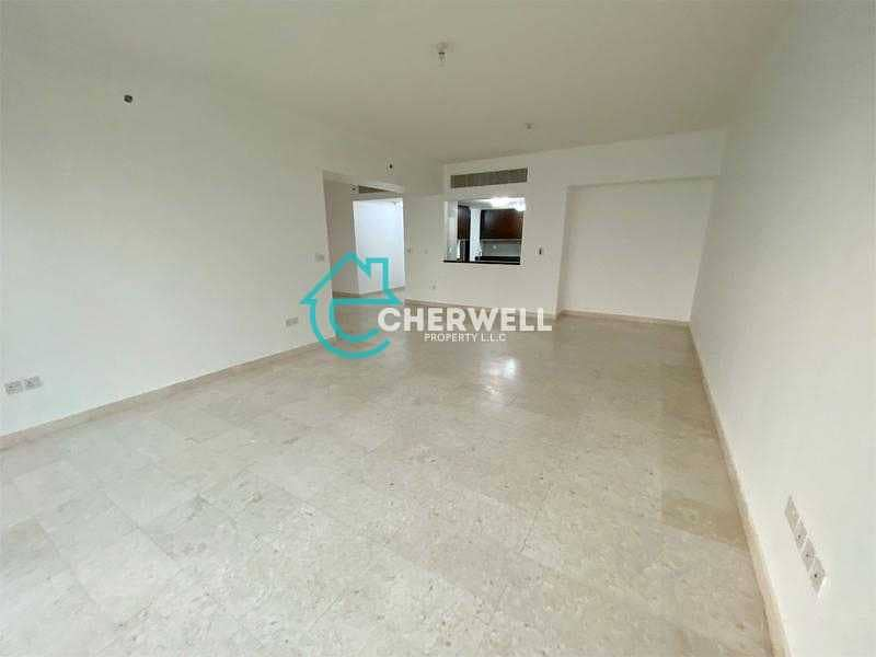 2 Biggest Layout   3+Maid Apartment   Great View