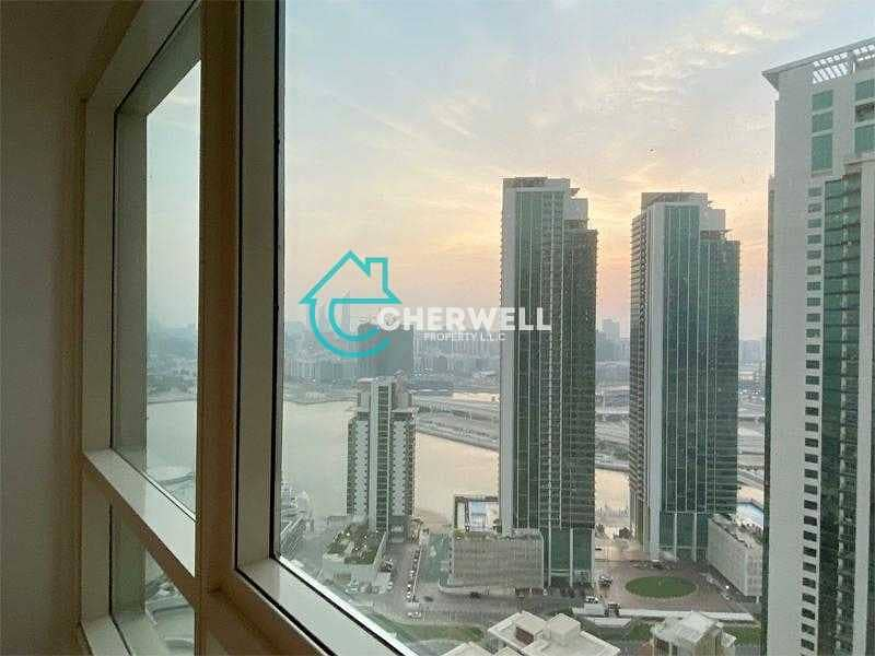 15 Biggest Layout   3+Maid Apartment   Great View