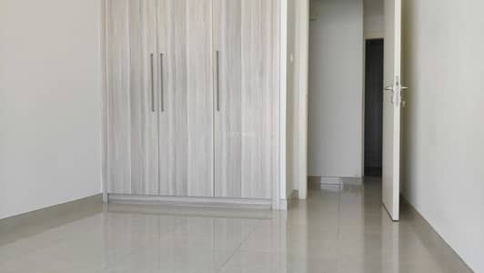 2 Bedroom Flat for Rent in Arjan, Dubai - Exclusive Deal |Modern and Comfort | Pool View | Dewa Building | 4 Cheques !!!