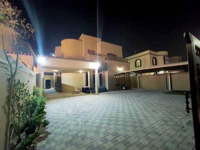 Distinctive villa for rent