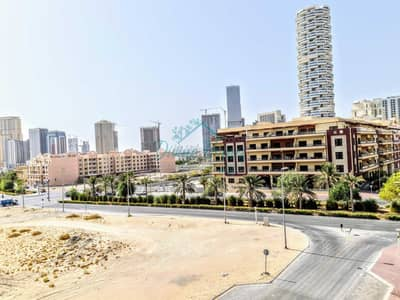 Studio for Rent in Jumeirah Village Circle (JVC), Dubai - Summer Offer | Chiller Free | Six payments option