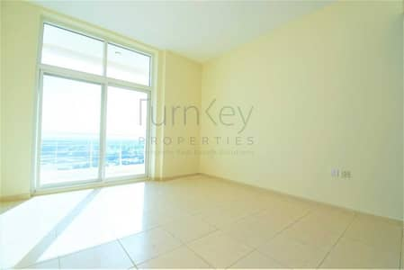 Labour Camp for Rent in Dubai Residence Complex, Dubai - 20 units of 2bedrooms at DRC for staff accommodation