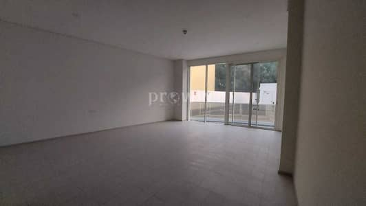 Studio for Rent in Arjan, Dubai - Miracle Garden View | 1 Month Free | 4 Cheques | Prime Location !!!