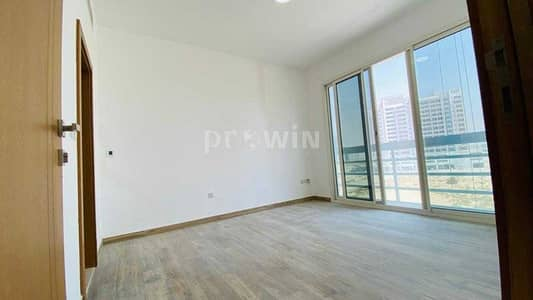 1 Bedroom Flat for Rent in Arjan, Dubai - Chiller Free | Exclusive offer | Separate Study Area | Flexible Cheques !!!
