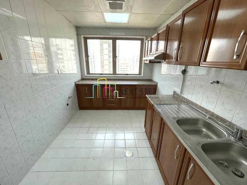 15 Huge  3 Bedroom plus Maidsroom & Laundry Room