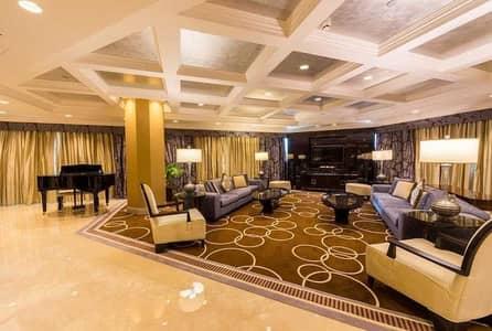 شقة فندقية 21 غرف نوم للبيع في ديرة، دبي - 5 STAR HOTEL FOR LEASE