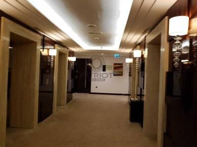 فلیٹ 1 غرفة نوم للبيع في الخليج التجاري، دبي - Fantastic Vacant&Furnished Unit | Gorgeous Canal Views