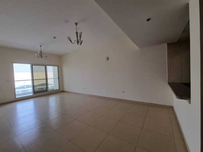 1 Bedroom Apartment for Sale in Dubai Sports City, Dubai - Vacant I Spacious 1 Bedroom Apartment